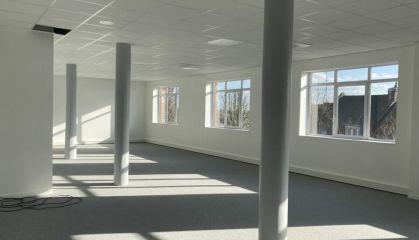 Location bureaux à Croix - Ref.59.9993 - Image 3