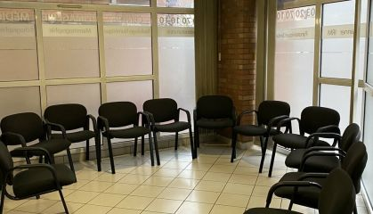 Vente local commercial à Tourcoing - Ref.59.9996 - Image 2