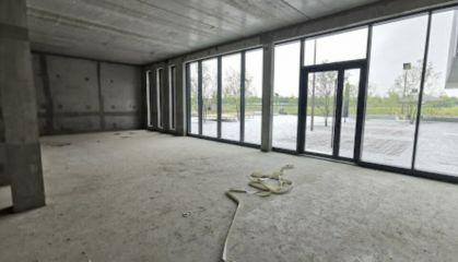 Location local commercial à Villeneuve-d'Ascq - Ref.59.10004 - Image 3