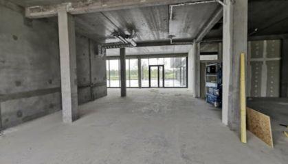 Location local commercial à Villeneuve-d'Ascq - Ref.59.10004 - Image 4