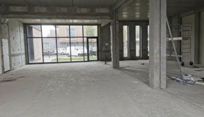 Location local commercial à Villeneuve-d'Ascq - Ref.59.10004 - Image 2