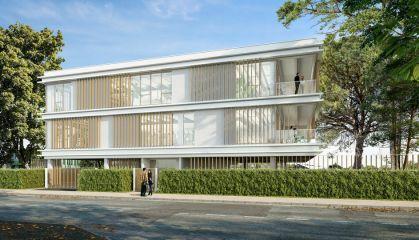 Location bureaux à Le Haillan - Ref.33.7716 - Image 3
