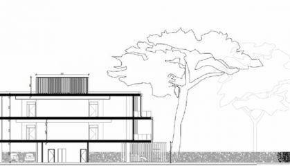 Location bureaux à Le Haillan - Ref.33.7716 - Image 4