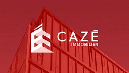 Location bureaux à Lille - Ref.59.9750