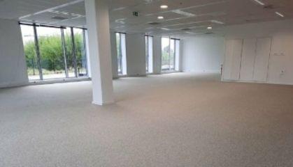 Location bureaux à Loos - Ref.59.9917 - Image 2