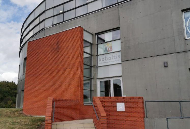 Location bureaux à Lambersart - Ref.59.10008 - Image 3