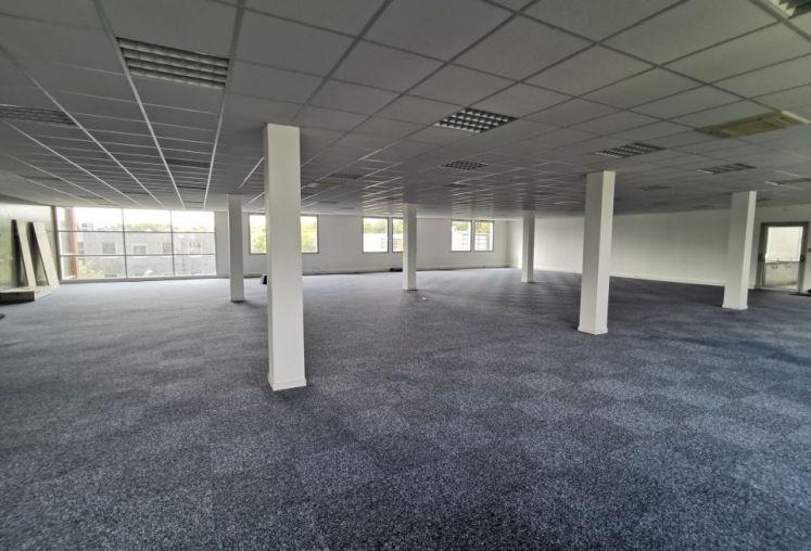 Location bureaux à Lambersart - Ref.59.10008 - Image 2