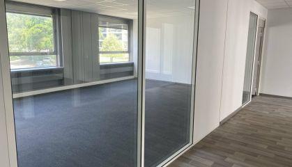 Vente bureaux à Croix - Ref.59.10009 - Image 4