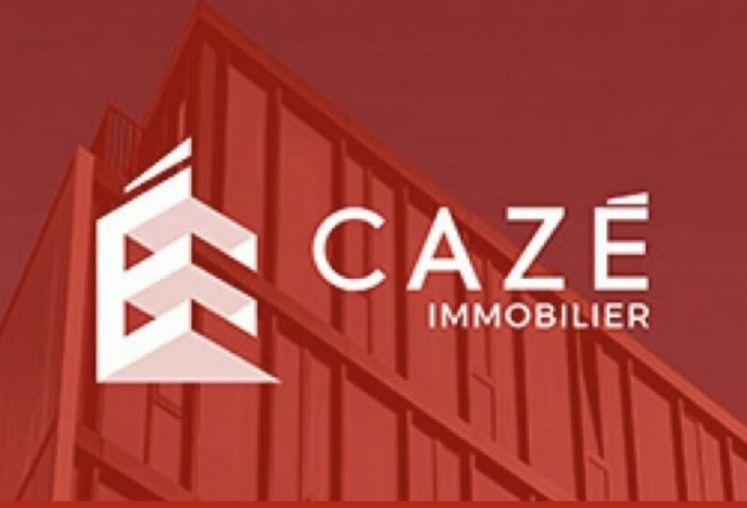 Location bureaux à Douai - Ref.59.10012