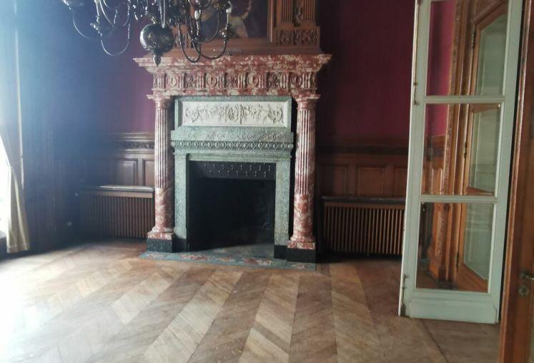 Vente bureaux à Lille - Ref.59.10020 - Image 2