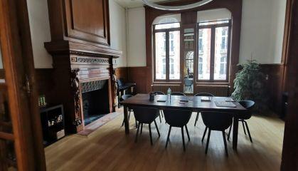 Vente bureaux à Lille - Ref.59.10020 - Image 3
