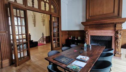 Vente bureaux à Lille - Ref.59.10020