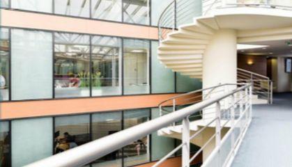 Location bureaux à Lille - Ref.59.10021