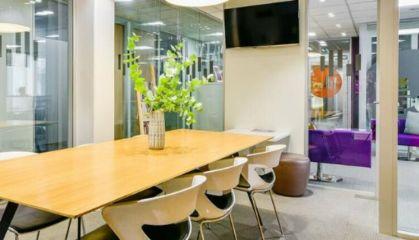 Location bureaux à Lille - Ref.59.10021 - Image 2