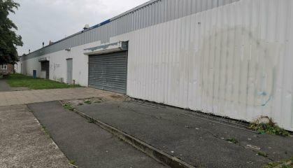 Location local commercial à Noyelles-sous-Lens - Ref.62.7316 - Image 3