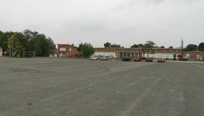 Location local commercial à Noyelles-sous-Lens - Ref.62.7316 - Image 4