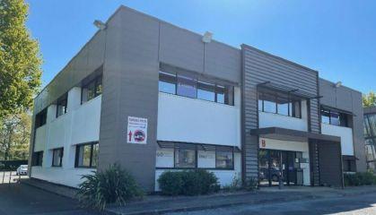 Location bureaux à Gradignan - Ref.33.7804