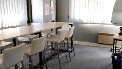 Location bureaux à Gradignan - Ref.33.7804 - Image 3