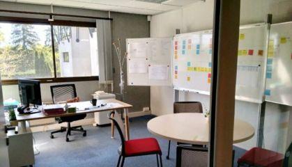 Location bureaux à Gradignan - Ref.33.7804 - Image 4