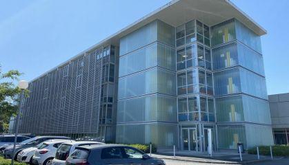 Location bureaux à Mérignac - Ref.33.7848