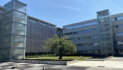 Location bureaux à Mérignac - Ref.33.7848 - Image 2