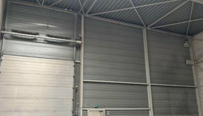 Location entrepôt - atelier à Gravelines - Ref.59.10030 - Image 4