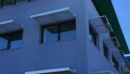 Location bureaux à Canéjan - Ref.33.7853 - Image 2