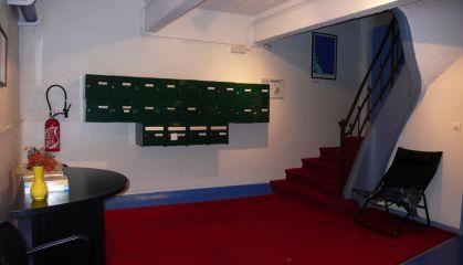 Location bureaux à Lille - Ref.59.10046 - Image 2