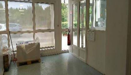 Location bureaux à Saint-Jean-d'Illac - Ref.33.7855 - Image 2