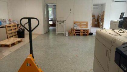 Location bureaux à Saint-Jean-d'Illac - Ref.33.7855 - Image 3