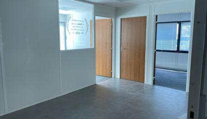 Location bureaux à Mérignac - Ref.33.7856 - Image 3