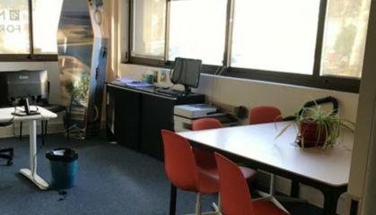 Location bureaux à Mérignac - Ref.33.7767 - Image 2