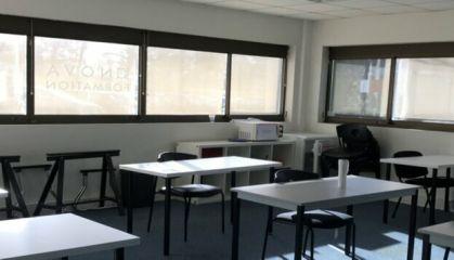 Location bureaux à Mérignac - Ref.33.7767 - Image 3