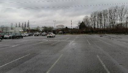 Location local commercial à Petite-Forêt - Ref.59.10054 - Image 2