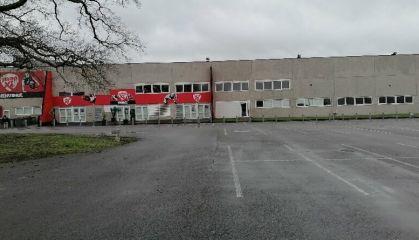Location local commercial à Petite-Forêt - Ref.59.10054 - Image 3