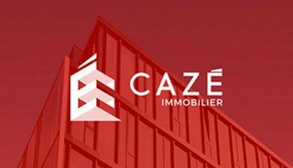 Vente local commercial à Lille - Ref.59.10056