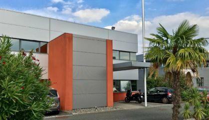 Location bureaux à Mérignac - Ref.33.7858