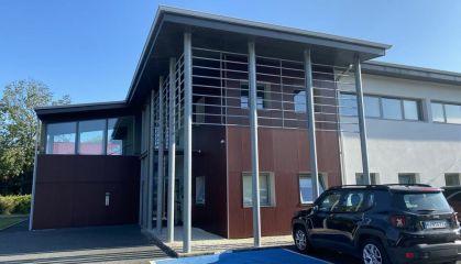 Location bureaux à Mérignac - Ref.33.7859