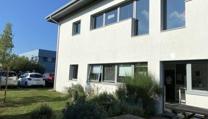 Location bureaux à Mérignac - Ref.33.7859 - Image 3