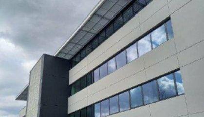 Location bureaux à Mérignac - Ref.33.7832 - Image 2