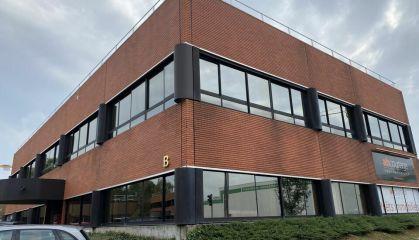 Location bureaux à Mérignac - Ref.33.7861