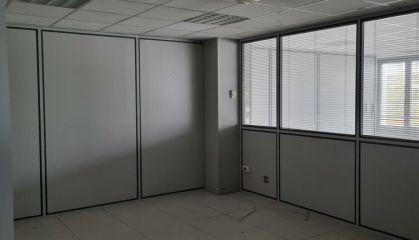 Vente bureaux à Mons-en-Barœul - Ref.59.10065 - Image 2