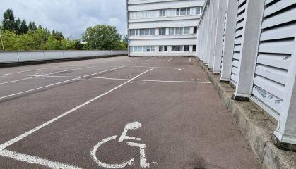 Vente bureaux à Mons-en-Barœul - Ref.59.10065 - Image 3