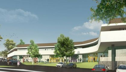 Location bureaux à Fargues-Saint-Hilaire - Ref.33.7867 - Image 3