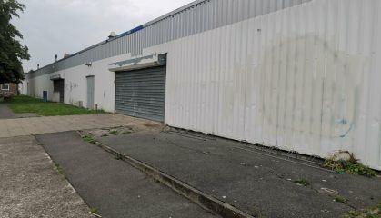 Location local commercial à Noyelles-sous-Lens - Ref.62.7317 - Image 3