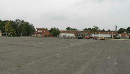 Location local commercial à Noyelles-sous-Lens - Ref.62.7317 - Image 4