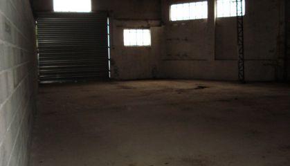 Location entrepôt - atelier à Agen - Ref.47.7011 - Image 1