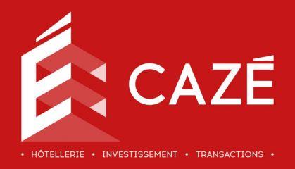 Vente bureaux à Castres - Ref.81.7009 - Image 3