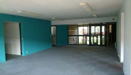 Vente bureaux à Vendeville - Ref.59.8815 - Image 2