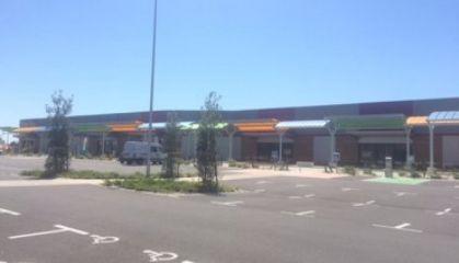 Location local commercial à Cognac - Ref.16.7031 - Image 1